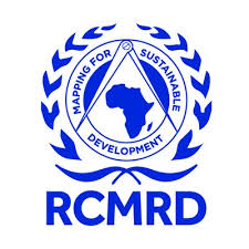 RCMRD Training Module on Design and Management of Climate Partnership